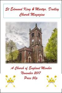 Newsletter #108 November 2017.pdf