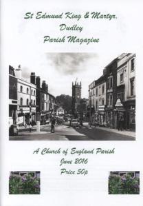 parishmag2016-06