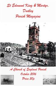parishmag2016-10