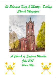 parishmag2017-07