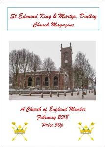 Newsletter #110 February 2018.pdf