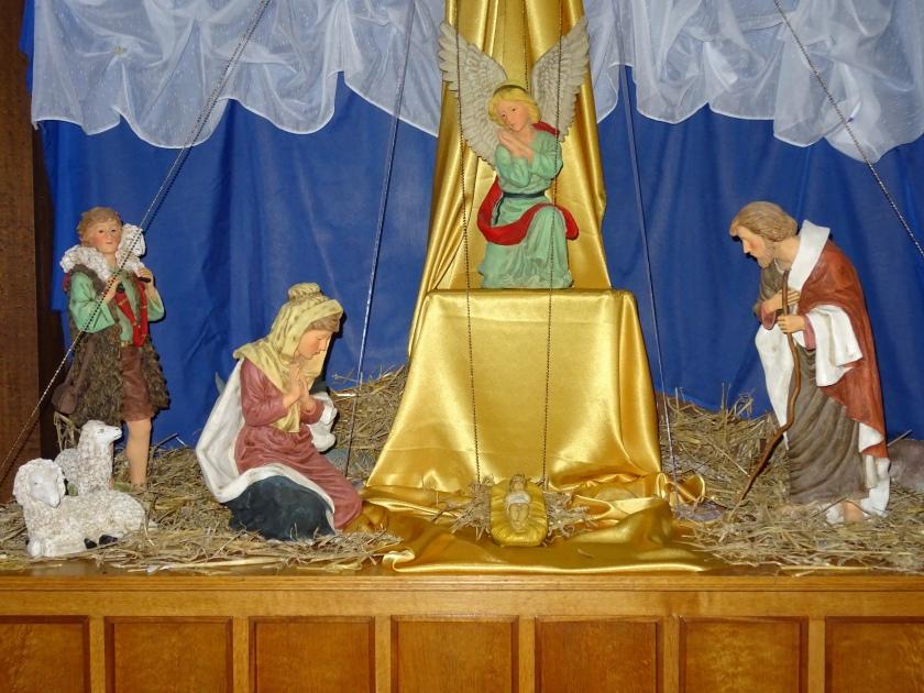 Nativity2018.JPG